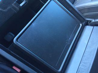 2016 Cadillac Escalade ESV PLATINUM ESV AWD BLACKBLACK 1 OWNER   Florida  Bayshore Automotive   in , Florida