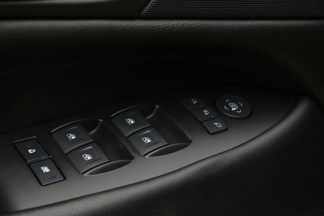 2016 Cadillac Escalade 4x4 Luxury Collection Mooresville, North Carolina 11