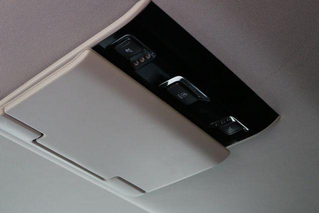 2016 Cadillac Escalade 4x4 Luxury Collection Mooresville, North Carolina 21