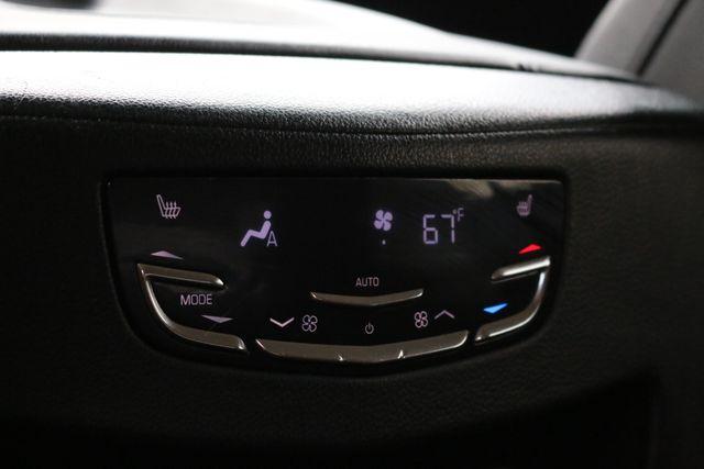 2016 Cadillac Escalade 4x4 Luxury Collection Mooresville, North Carolina 23