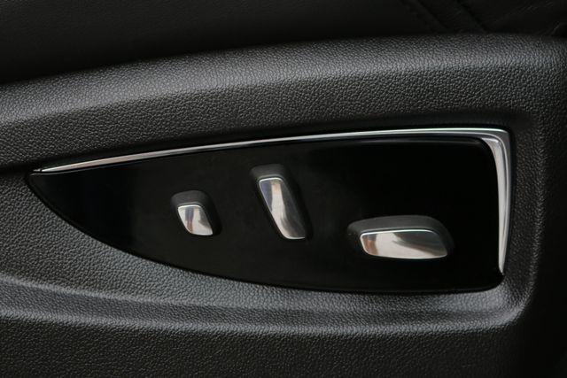 2016 Cadillac Escalade 4x4 Luxury Collection Mooresville, North Carolina 32