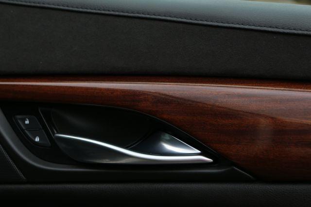 2016 Cadillac Escalade 4x4 Luxury Collection Mooresville, North Carolina 33