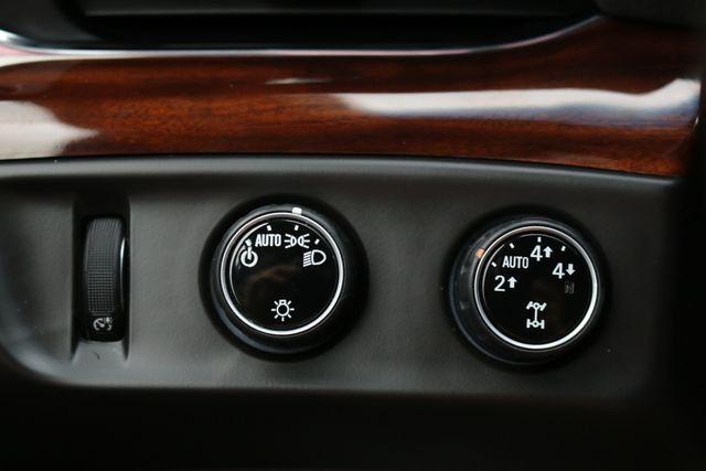 2016 Cadillac Escalade 4x4 Luxury Collection Mooresville, North Carolina 40