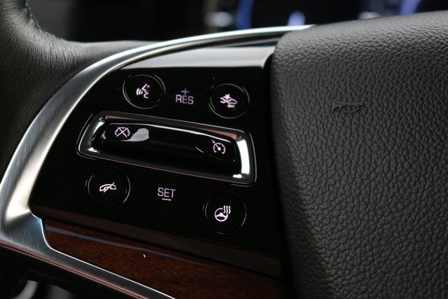 2016 Cadillac Escalade 4x4 Luxury Collection Mooresville, North Carolina 43
