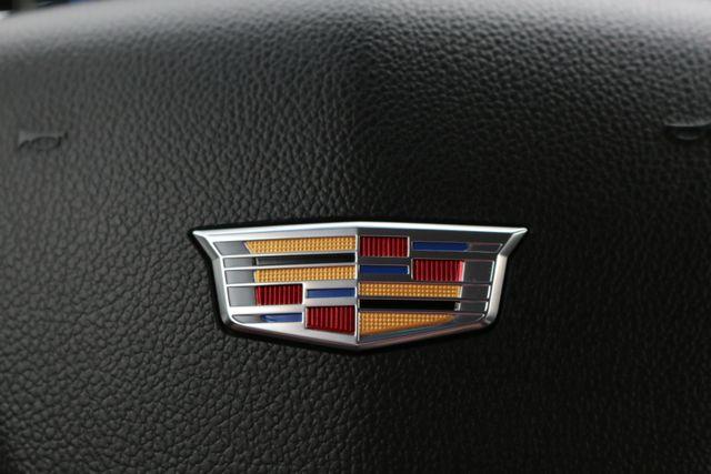 2016 Cadillac Escalade 4x4 Luxury Collection Mooresville, North Carolina 45