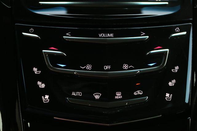 2016 Cadillac Escalade 4x4 Luxury Collection Mooresville, North Carolina 56