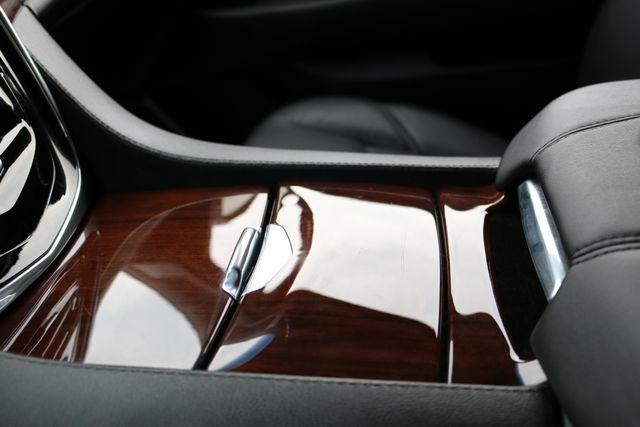 2016 Cadillac Escalade 4x4 Luxury Collection Mooresville, North Carolina 62