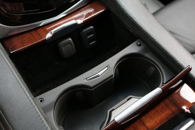 2016 Cadillac Escalade 4x4 Luxury Collection Mooresville, North Carolina 63