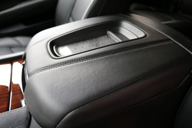2016 Cadillac Escalade 4x4 Luxury Collection Mooresville, North Carolina 64