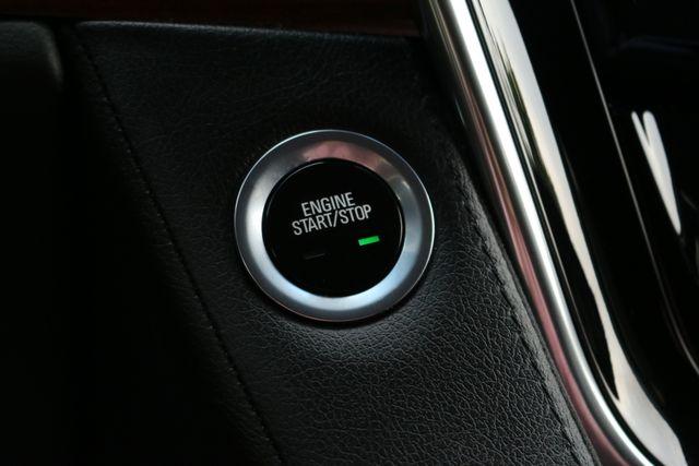 2016 Cadillac Escalade 4x4 Luxury Collection Mooresville, North Carolina 47