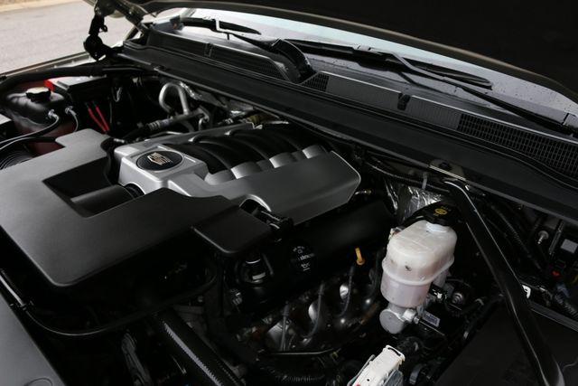 2016 Cadillac Escalade 4x4 Luxury Collection Mooresville, North Carolina 76