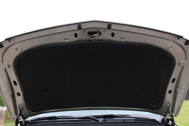 2016 Cadillac Escalade 4x4 Luxury Collection Mooresville, North Carolina 78