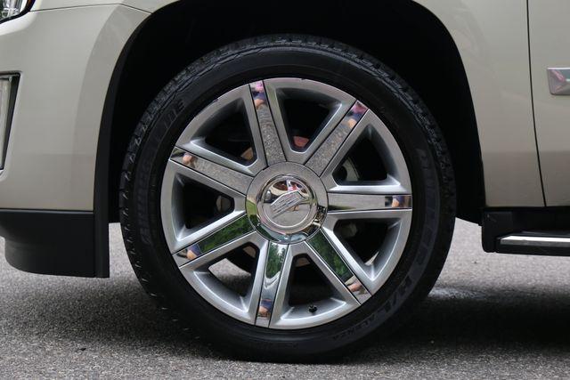 2016 Cadillac Escalade 4x4 Luxury Collection Mooresville, North Carolina 79