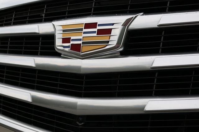 2016 Cadillac Escalade 4x4 Luxury Collection Mooresville, North Carolina 93