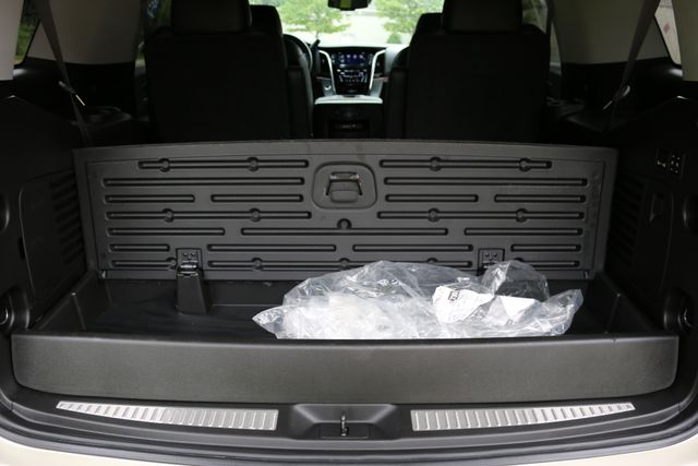 2016 Cadillac Escalade 4x4 Luxury Collection Mooresville, North Carolina 99