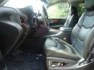 2016 Cadillac Escalade Luxury Collection SEFFNER, Florida 12
