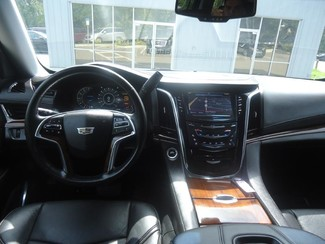 2016 Cadillac Escalade Luxury Collection SEFFNER, Florida 17