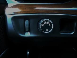 2016 Cadillac Escalade Luxury Collection SEFFNER, Florida 25