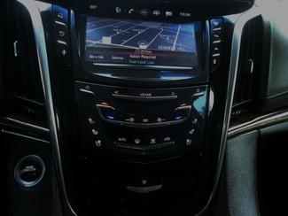 2016 Cadillac Escalade Luxury Collection SEFFNER, Florida 28