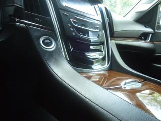 2016 Cadillac Escalade Luxury Collection SEFFNER, Florida 29