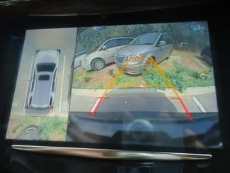 2016 Cadillac Escalade Luxury Collection SEFFNER, Florida 3