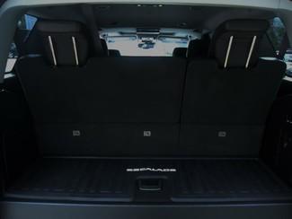 2016 Cadillac Escalade Luxury Collection SEFFNER, Florida 38