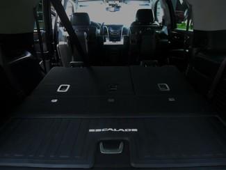 2016 Cadillac Escalade Luxury Collection SEFFNER, Florida 40