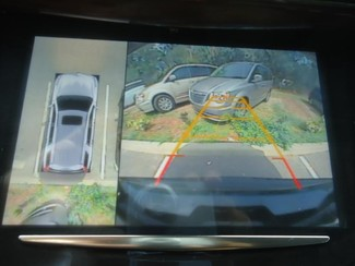 2016 Cadillac Escalade Luxury Collection SEFFNER, Florida 47
