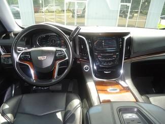 2016 Cadillac Escalade Luxury Collection SEFFNER, Florida 5