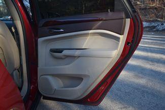 2016 Cadillac SRX Luxury Collection Naugatuck, Connecticut 11