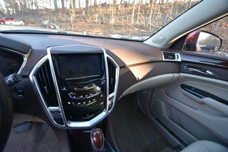 2016 Cadillac SRX Luxury Collection Naugatuck, Connecticut 23