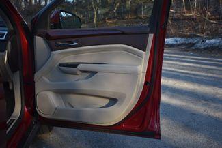 2016 Cadillac SRX Luxury Collection Naugatuck, Connecticut 8