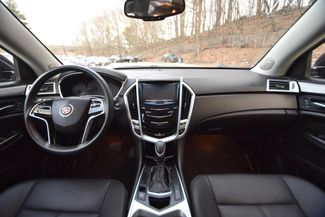 2016 Cadillac  Base Naugatuck, Connecticut 12