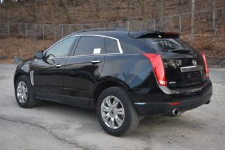 2016 Cadillac  Base Naugatuck, Connecticut 2