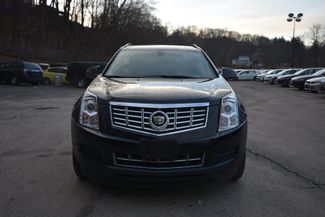 2016 Cadillac  Base Naugatuck, Connecticut 7