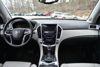 2016 Cadillac SRX Luxury Collection Naugatuck, Connecticut 14