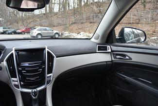 2016 Cadillac SRX Luxury Collection Naugatuck, Connecticut 15