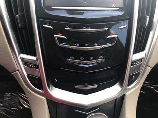 2016 Cadillac SRX Base  city TX  Clear Choice Automotive  in San Antonio, TX