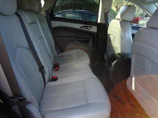 2016 Cadillac SRX Luxury Collection SEFFNER, Florida 15