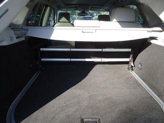 2016 Cadillac SRX Luxury Collection SEFFNER, Florida 17