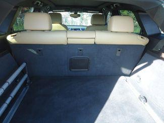 2016 Cadillac SRX Luxury Collection SEFFNER, Florida 18
