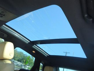 2016 Cadillac SRX Luxury Collection SEFFNER, Florida 31