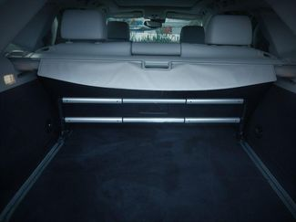 2016 Cadillac SRX AWD Luxury Collection. NAVIGATION SEFFNER, Florida 19