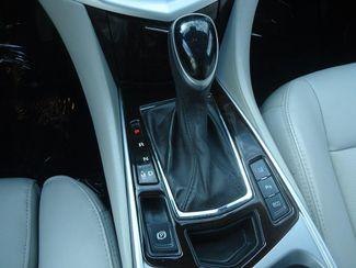 2016 Cadillac SRX AWD Luxury Collection. NAVIGATION SEFFNER, Florida 30