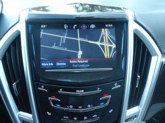 2016 Cadillac SRX AWD Luxury Collection. NAVIGATION SEFFNER, Florida 41