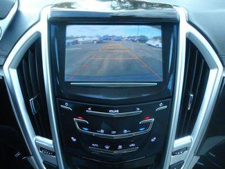 2016 Cadillac SRX AWD Luxury Collection. NAVIGATION SEFFNER, Florida 43