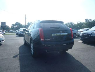 2016 Cadillac SRX SEFFNER, Florida 14