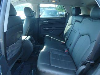 2016 Cadillac SRX SEFFNER, Florida 21