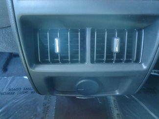 2016 Cadillac SRX SEFFNER, Florida 27