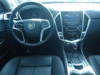 2016 Cadillac SRX SEFFNER, Florida 28